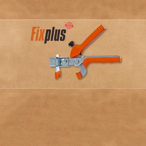 Fix Plus Tegeltang